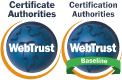 SSL Baseline Requirements